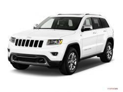 Jeep Cherokee Base #16