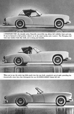 Kaiser Late Special 1954 #6