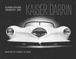 Kaiser Late Special #9