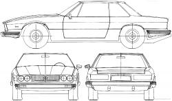 How To Draw A Jaguar Xf Step 5 furthermore Maserati Kyalami also Arthouse Wallpaper furthermore Download Image Kia Provo Concept Car Pc Android Iphone And Ipad together with 2. on jaguar cars latest models