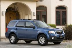 Mazda Tribute s Touring #15