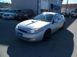 Mercury Cougar Sport Ultimate #18