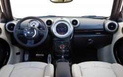 MINI Cooper Countryman 2011 #8