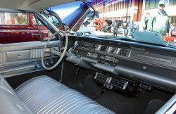Oldsmobile Super 88 1963 #8