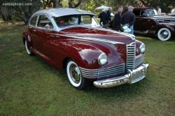 Packard Clipper #12
