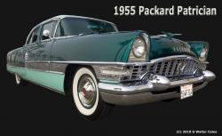 Packard Patrician #13