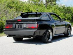 Plymouth Conquest #12