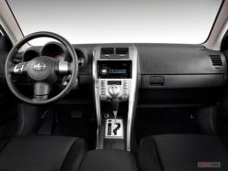 Scion tC 2010 #6