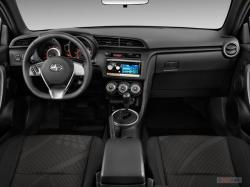 Scion tC 2011 #14