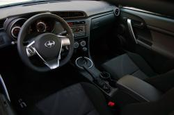 Scion tC 2011 #7