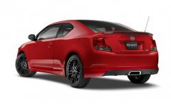 Scion tC Release Series 8.0 #14