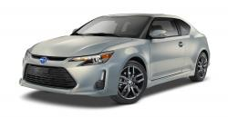 Scion tC Scion 10 Series #20
