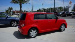 Scion xB 2014 #13