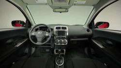 Scion xD 2014 #9