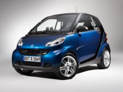 smart fortwo 2008 #6