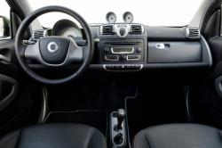 smart fortwo 2009 #7