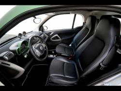 smart fortwo 2010 #12