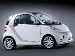 smart fortwo 2012 #12