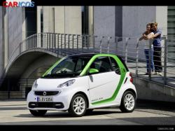 smart fortwo 2013 #6