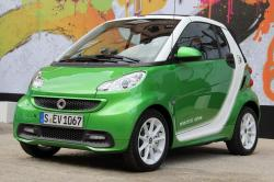 smart fortwo 2013 #7
