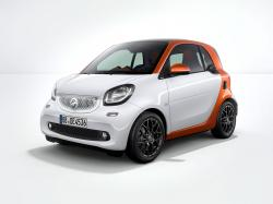 smart fortwo 2014 #10