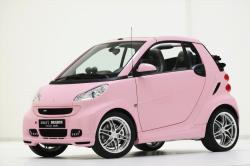 smart fortwo #10
