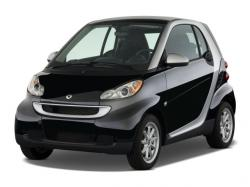 smart fortwo passion #19