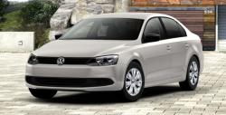 Volkswagen Jetta Value Edition #32