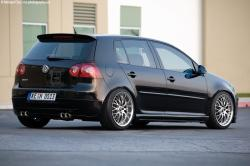 Volkswagen Rabbit 2006 #9