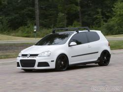Volkswagen Rabbit 2009 #11