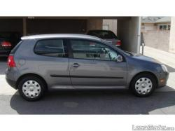 Volkswagen Rabbit 2009 #6