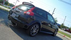 Volvo C30 T5 Version 2.0 R-Design #21