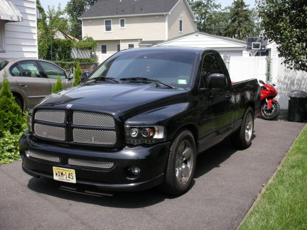 2010 dodge ram srt 10 for sale nationwide autotrader. Black Bedroom Furniture Sets. Home Design Ideas