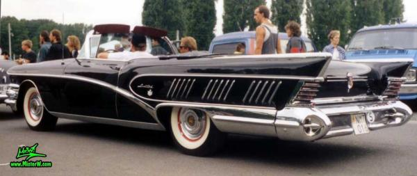 Buick Limited #5