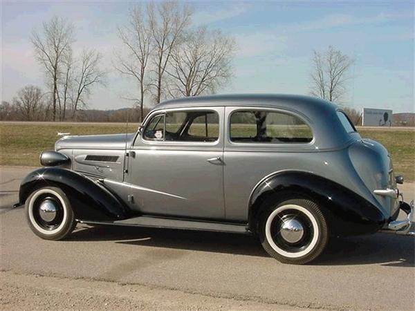 37 chevy master deluxe coupe for autos post for 1936 chevy master deluxe 4 door for sale