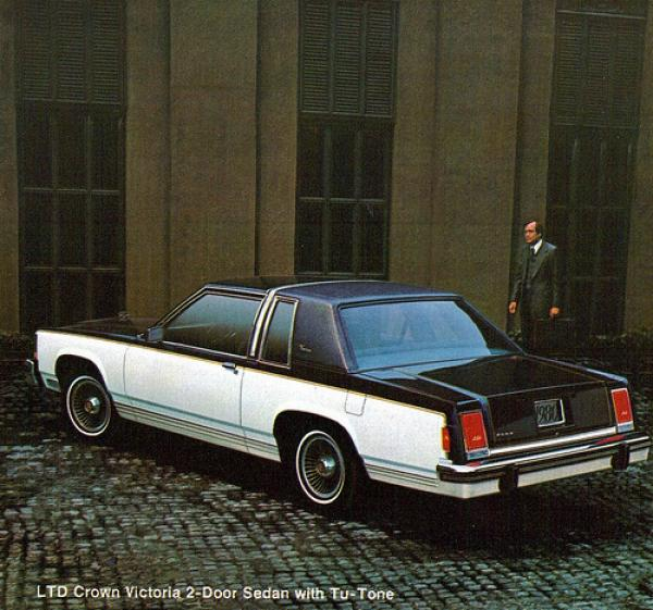 1980 ford crown victoria information and photos momentcar 1950 ford crown victoria for sale 1980 ford crown victoria for sale