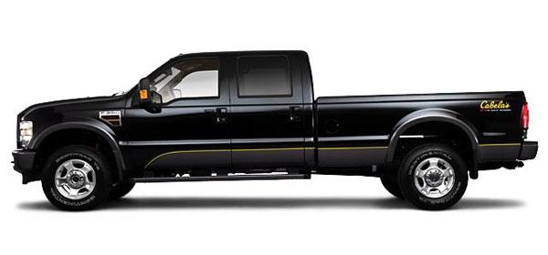 2010 ford f 350 super duty information and photos. Cars Review. Best American Auto & Cars Review