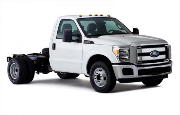 2011 ford f 350 super duty information and photos. Cars Review. Best American Auto & Cars Review