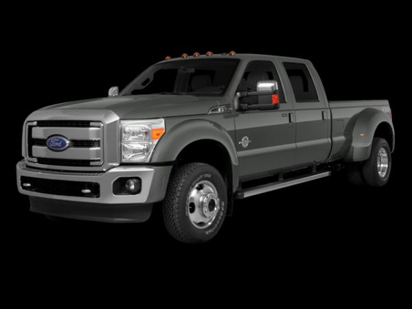 2014 ford f 450 super duty information and photos. Black Bedroom Furniture Sets. Home Design Ideas