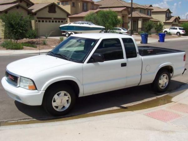 2003 gmc sonoma engines  2003  free engine image for user