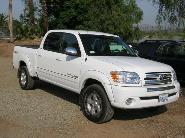 darrell edition toyota tundra waltrip download free apps. Black Bedroom Furniture Sets. Home Design Ideas